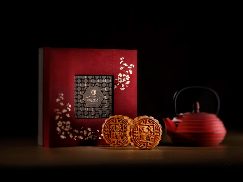 Mandarin-Orchard---Baked-Mooncake-with-Double-Yolk-and-White-Lotus-Paste