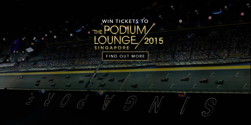 win_thepodiumlounge_darrenbloggie_fb_banner