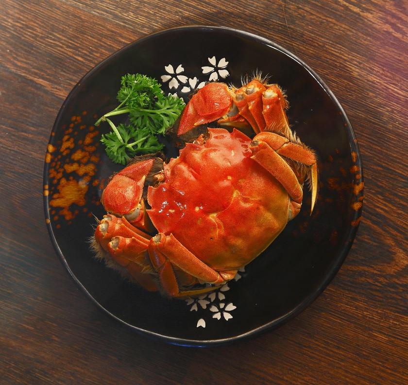 Hai-Tien-Lo---Hairy-Crab