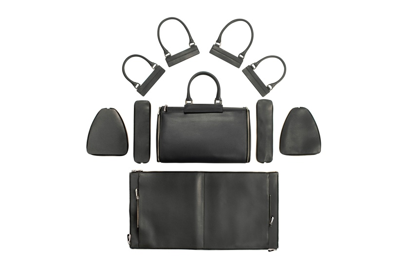 Man-Modular-Bag-Set-Accessories-Kit_U121_Onyx_$1590