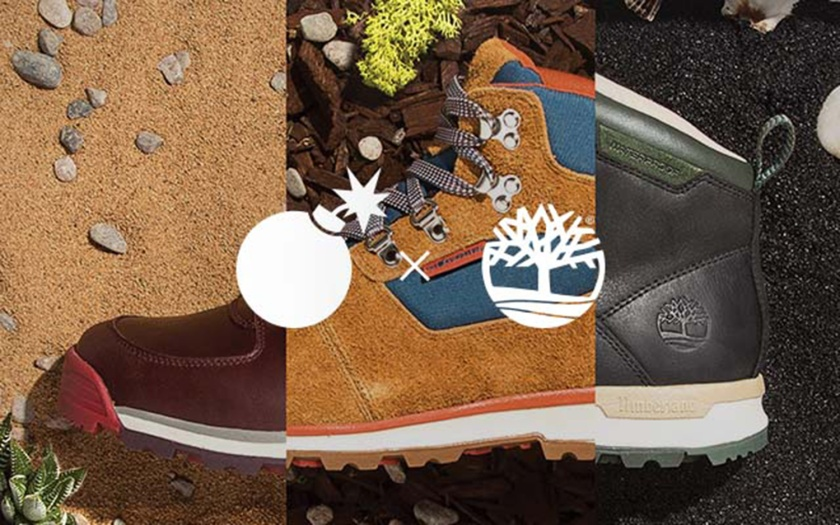 Timberland-x-The-Hundreds-1