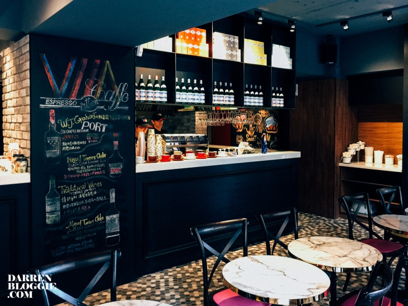 VIIA_Cafe_Taiwan-0210