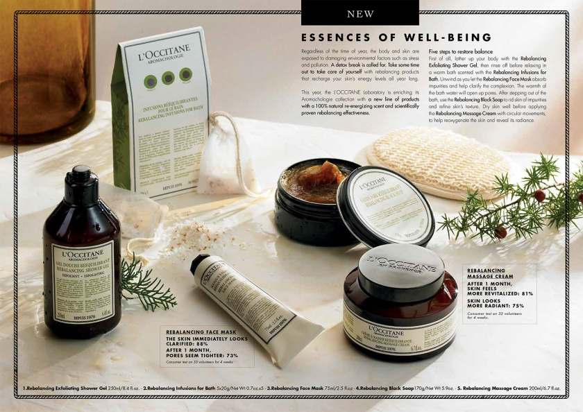 Aromachologie-Rebalancing-Press-Brochure-1