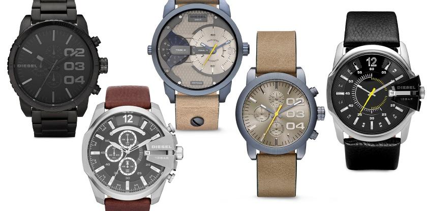 diesel_watch